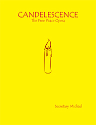 Candelescence Cover