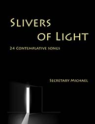 Slivers of Light - Cover